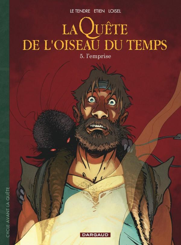 cover-comics-qute-de-l-8217-oiseau-du-temps-la-8211-avant-la-qute-tome-5-emprise-l-8217