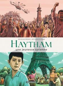 cover-comics-haytham-une-jeunesse-syrienne-tome-0-haytham-une-jeunesse-syrienne