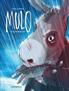 cover-comics-mulo-tome-1-crachin-breton
