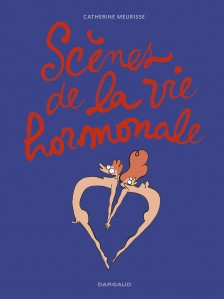 cover-comics-scnes-de-la-vie-hormonale-8211-tome-1-tome-1-scnes-de-la-vie-hormonale-8211-tome-1
