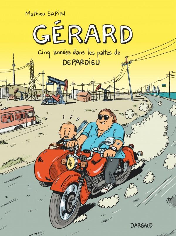 cover-comics-grard-cinq-annes-dans-les-pattes-de-depardieu-tome-0-grard-cinq-annes-dans-les-pattes-de-depardieu