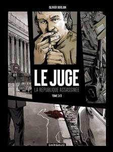 cover-comics-le-juge-la-rpublique-assassine-tome-3-juge-le-la-rpublique-assassine-8211-tome-3