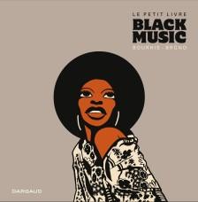 cover-comics-le-petit-livre-de-8230-tome-5-le-petit-livre-black-music