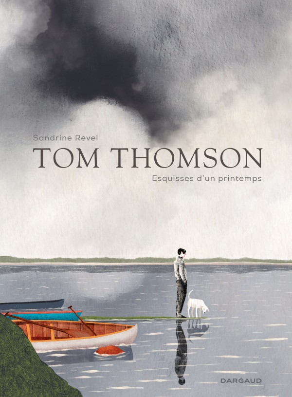 cover-comics-tom-thomson-esquisses-du-printemps-tome-0-tom-thomson-esquisses-du-printemps