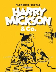 cover-comics-harry-mickson-038-co-tome-0-harry-mickson-038-co