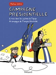 cover-comics-campagne-prsidentielle-tome-1-campagne-prsidentielle