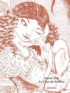 cover-comics-chat-du-rabbin-8211-intgrale-tomes-1--5-tome-1-chat-du-rabbin-8211-intgrale-tomes-1--5