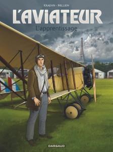cover-comics-aviateur-l-8217-tome-2-tome-2
