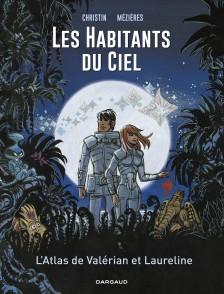 cover-comics-autour-de-valrian-tome-0-les-habitants-du-ciel-8211-atlas-cosmique-de-valrian-et-laureline