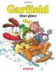 Garfield - Tome 65 - Chat Glisse