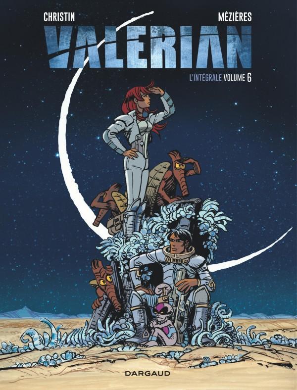 cover-comics-valrian-8211-intgrales-tome-6-valrian-intgrale-8211-tome-6