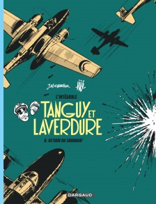 cover-comics-les-aventures-de-tanguy-et-laverdure-8211-intgrales-tome-8-retour-au-sarrakat