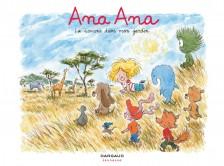 cover-comics-ana-ana-tome-9-savane-dans-mon-jardin-la