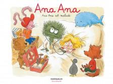 cover-comics-ana-ana-est-malade-tome-10-ana-ana-est-malade