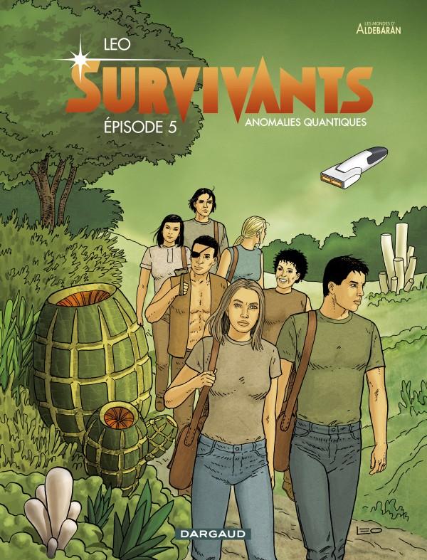 cover-comics-survivants-tome-5-anomalies-quantiques-8211-episode-5