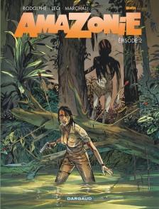 cover-comics-pisode-2-tome-2-pisode-2