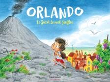 cover-comics-orlando-tome-0-le-secret-du-mont-soufflon