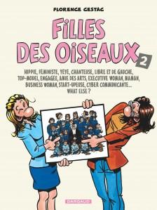 cover-comics-filles-des-oiseaux-8211-tome-2-2-tome-2-filles-des-oiseaux-8211-tome-2-2