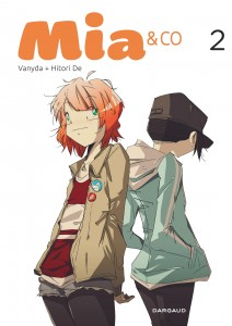 cover-comics-mia-038-co-8211-tome-2-tome-2-mia-038-co-8211-tome-2