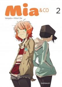 cover-comics-mia-amp-co-8211-tome-2-tome-2-mia-amp-co-8211-tome-2