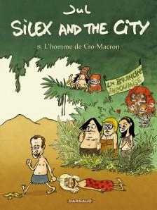 cover-comics-l-8217-homme-de-cro-macron-tome-8-l-8217-homme-de-cro-macron