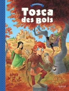 cover-comics-tosca-des-bois-8211-tome-1-tome-1-tosca-des-bois-8211-tome-1
