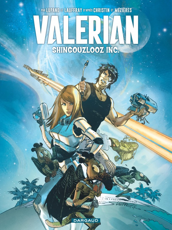 cover-comics-valrian-vu-par-8230-tome-0-shingouzlooz-inc