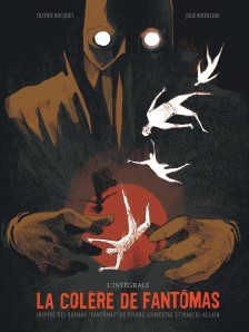 cover-comics-colre-de-fantmas-la-8211-intgrale-tome-0-colre-de-fantmas-la-8211-intgrale