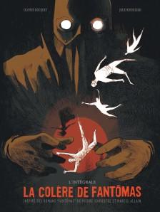 cover-comics-la-colre-de-fantmas-8211-intgrale-complte-tome-0-la-colre-de-fantmas-8211-intgrale-complte