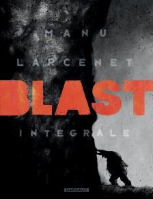 cover-comics-blast-8211-intgrale-tome-0-blast-8211-intgrale