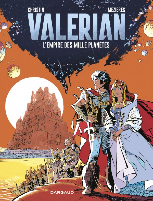 cover-comics-valrian-tome-2-empire-des-mille-plantes-l-8217