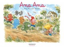 cover-comics-ana-ana-trs-presse-tome-11-ana-ana-trs-presse