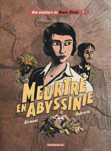 cover-comics-une-aventure-de-rene-stone-tome-1-meurtre-en-abyssinie
