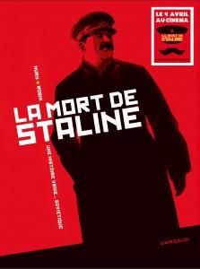 cover-comics-la-mort-de-staline-8211-intgrale-tome-0-mort-de-staline-la-8211-intgrale