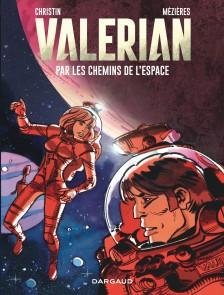 cover-comics-autour-de-valrian-tome-4-par-les-chemins-de-l-8217-espace