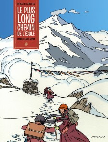 cover-comics-le-plus-long-chemin-de-l-8217-cole-tome-0-le-plus-long-chemin-de-l-8217-cole