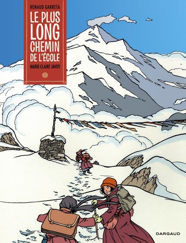 cover-comics-le-plus-long-chemin-de-l-8217-cole-tome-0-le-plus-long-chemin-de-l-8217-cole