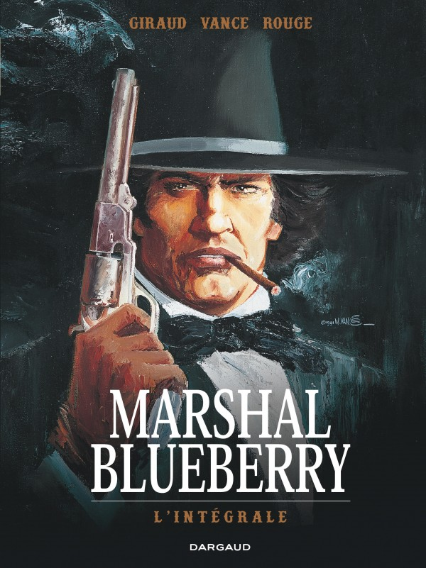 cover-comics-marshal-blueberry-intgrale-tome-0-marshal-blueberry-intgrale