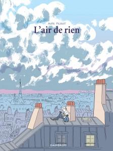 cover-comics-air-de-rien-l-8217-tome-0-air-de-rien-l-8217
