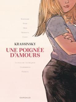 cover-comics-les-coeurs-boudins-8211-intgrale-tome-0-une-poigne-d-8217-amours