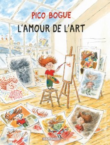cover-comics-l-8217-amour-de-l-8217-art-tome-10-l-8217-amour-de-l-8217-art