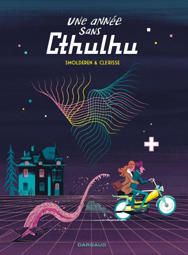 cover-comics-une-anne-sans-cthulhu-tome-0-une-anne-sans-cthulhu