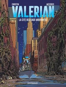 cover-comics-valrian-tome-1-la-cit-des-eaux-mouvantes