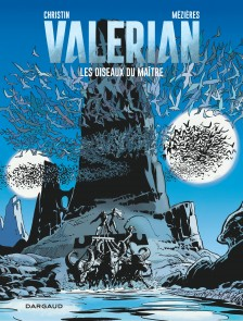 cover-comics-valrian-tome-5-oiseaux-du-matre-les