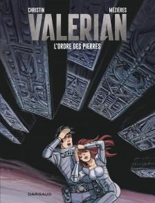 cover-comics-l-8217-ordre-des-pierres-tome-20-l-8217-ordre-des-pierres