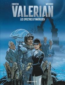 cover-comics-valrian-tome-11-les-spectres-d-8217-inverloch