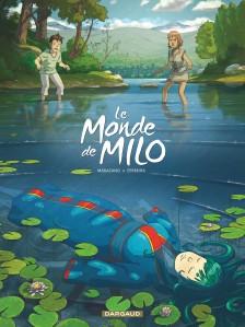 cover-comics-le-monde-de-milo-tome-5-monde-de-milo-le-8211-tome-5