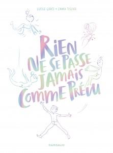 cover-comics-rien-ne-se-passe-jamais-comme-prvu-tome-0-rien-ne-se-passe-jamais-comme-prvu