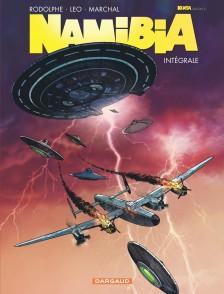 cover-comics-namibia-intgrale-tome-0-namibia-intgrale