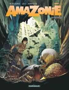 cover-comics-pisode-3-tome-3-pisode-3